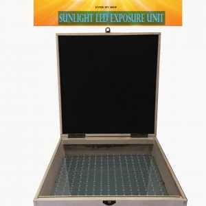 UV LED EXPOSURE UNIT