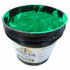 Cheap Screen Printing Supplies UK
