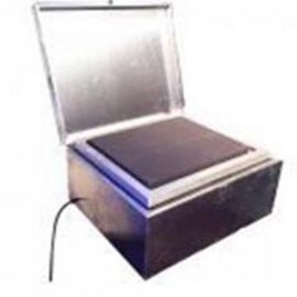 Exposure unit uv led 20X24