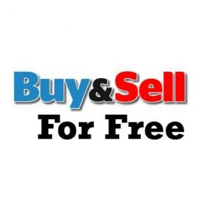 sell online for free now