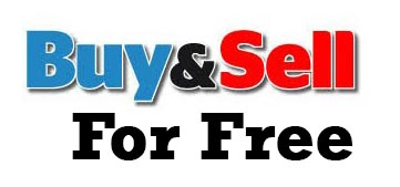 Sell free online