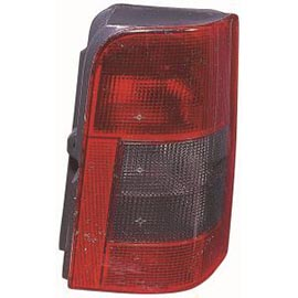 CITROЁN Berlingo Combination Rearlight