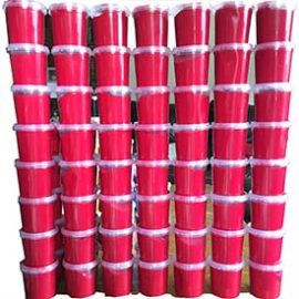 Water based ink Screen Printing Wholesale